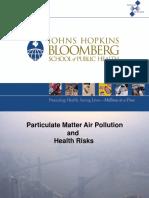Particulate_Matter.ppt