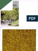 Arborização Urbana SSA