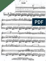 velocé - claude bolling suite for flute and jazz piano trio.pdf