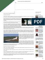 Aerowiki_ Analisis Del Despegue Parte II