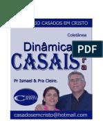 Livro Dinamica para casais.pdf