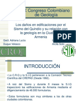 ccg daños2.pdf