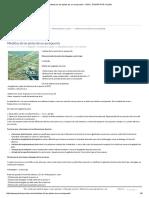 Medidas de las pistas de un aeropuerto – ASOC.pdf