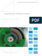 WEG-specification-of-electric-motors-50039409-manual-english.pdf