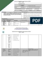 PLAN CURRICULAR ANUAL DIBUJO TECNICO APLICADO .docx