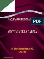 Anatomia-Cabeza.pdf