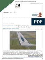 Ciencia y Tecnología_ Pistas de Aterrizaje _ AulaFacil
