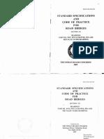 IRC-83 PART 3.pdf