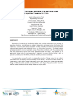 ATT_1460679004584_full-paper_433