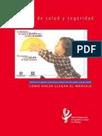 Manual_Campaa_SaludySeguridad.pdf