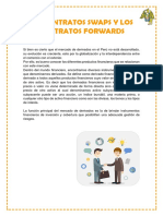 LOS CONTRATOS SWAPS Y LOS CONTRATOS FORWARDS.docx