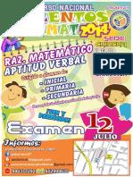 1er Grado - Primaria.pdf