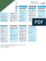 Malla_matematica (2).pdf