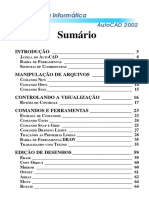 AutoCAD - 2002.pdf