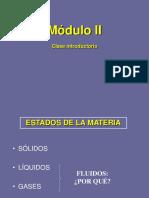 Generalidades+de+fluidos