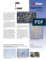 Application Note Stainless Steel.pdf