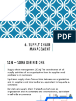 mis205_selling_online-_supply_chain_management.pptx