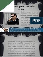 7secretosparacontrolarlairappt-111125184409-phpapp01.pdf