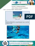 stage2-checklistsolucion.docx