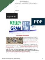 Kelley Gram