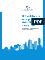 20130404144656 ICT Architecture Supporting Service Delivery in Smart Cities