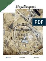 EMCM5103 Seminar 01