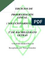 2ev.ejercprogrlinealsoluclibro.pdf