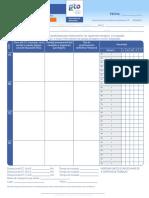 DP CE Compatibilidad empleo