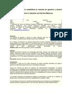 Determinación de la estabilidad en mezclas de gasolina y alcohol.docx