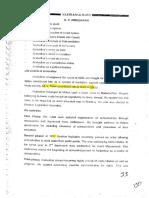 Ambedkar-1.pdf