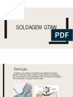 6875_Processo GTAW.pdf