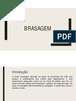 6873_Brasagem e revestimento.pdf