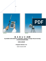 INSTUM_00055_en.pdf