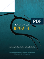 Kali-Linux-Revealed-1st-edition.pdf