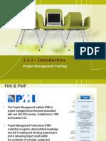 01-introductiontoframework-101018053825-phpapp01.pptx