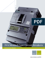 3VA_system_manual_communication_en_en-US (1).pdf
