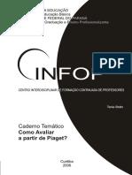 caderno_piaget__final.pdf