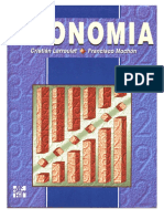ECONOMIA, LARROULET Y MOCHON..pdf