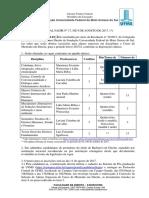 Edital Nº 17-2017 - Alunos Especiais 2017-2 Mestrado Em Direito_Republicado