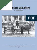 ThePepsiStory.pdf