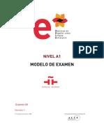 Dele A1_modelo0 EOI.pdf