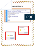 Interpretacion de Java-heber