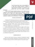 9m3lw_psihoselect studiu