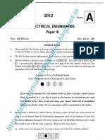 AEE-PAPER-III -blog.pdf