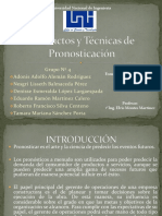 PRESENTACION_GRUPO4_Fomulacion