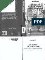 Duque - En torno al Humanismo (2002).pdf