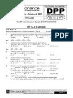 JB_P_DPP16_17_WA