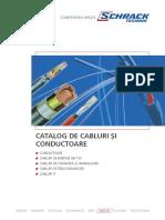 Catalog_de_cabluri_si_conductoare.pdf