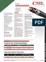 pil-01-pilc.pdf