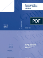cuaderno29.pdf
